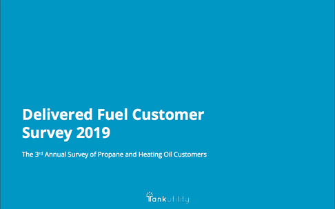 DeliveredFuelCustomerSurvey2019_Cover