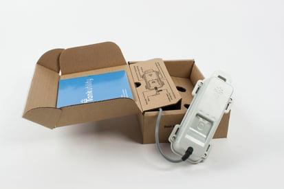 In Box 1