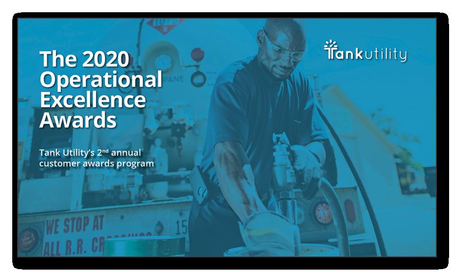 MKT_Content_Image_2020_Customer_Awards_TankUtility